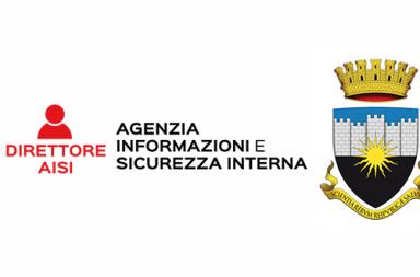 agenzia delle informazioni per la sicurezza interna aisi-SERVIZI-SEGRETI-620x330