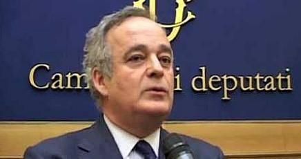 Gianclaudio-Bressa partito democratico