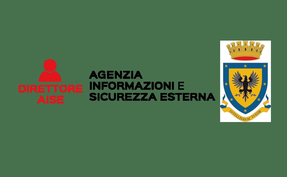 servizi-segreti-italiani-AISE-VIDEO