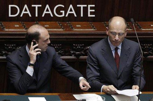 enrico-letta-datagate-parlamento-italiano-m5s