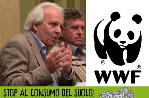 stefano-lezzi-wwf-terra-bene-comune-consumo-del-suolo