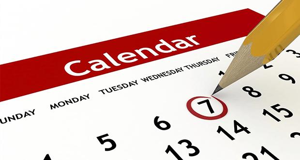 calendario-eventi-angelo-tofalo-movimento-5-stelle