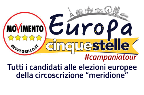 candidati europee - photo #32