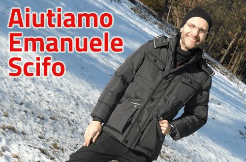 emanuele-scifo