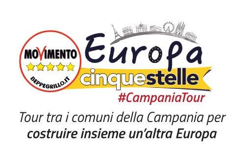 europa-a-5-stelle-campania-tour
