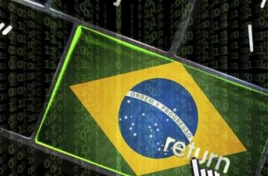 Brasile Marco Civil da Internet - Verso una Costituzione per Internet