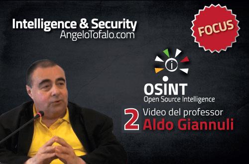 Intelligence-and-security-Aldo-Giannuli-OSINT-lezione-2