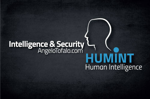 Intelligence-and-security-Human-Intelligence-HUMINT