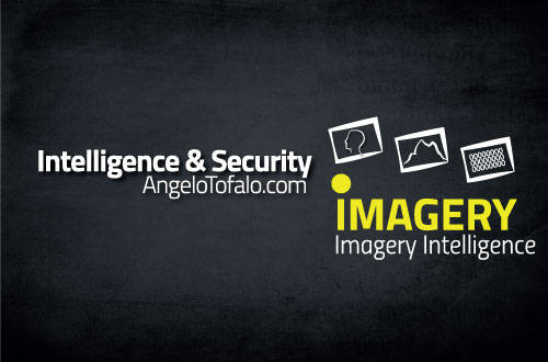 Intelligence-and-security-Imagery-Intelligence-IMINT