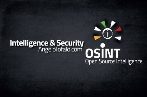 Intelligence-and-security-Open-Source-Intelligence-OSINT