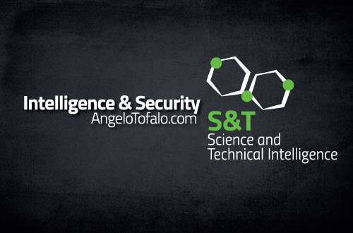 Intelligence-and-security-Science-and-Technical-Intelligence-S&T