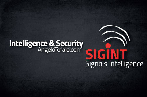 Intelligence-and-security-Signals-Intelligence-SIGINT