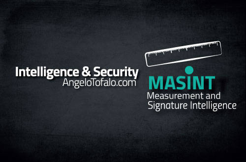 Intelligence-and-security-classificazioni