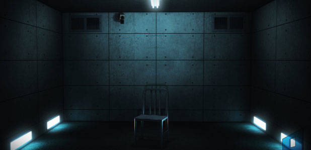 Interrogatorio-informazioni-servizi-segreti