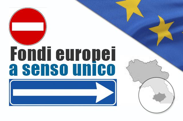 fondi-europei-a-senso-unico-gal-cilento