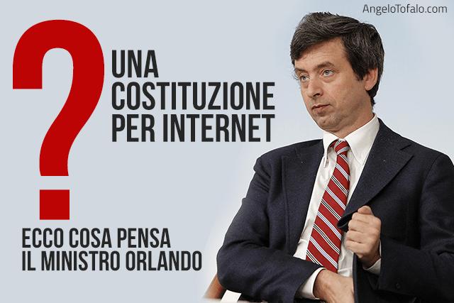 ministro-andrea-orlando-costituzione-internet-