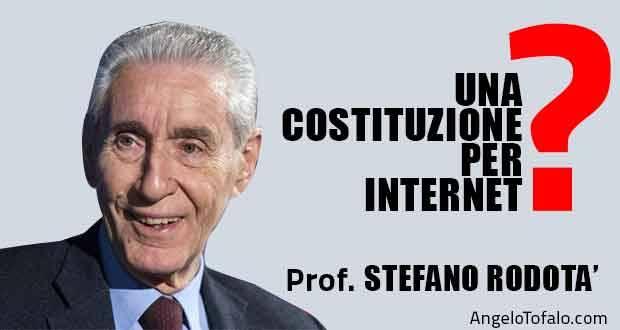 stefano-rodotà-bill-of-rights