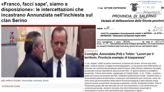 franco-annunziata-provincia-di-salerno-mafia-capitale