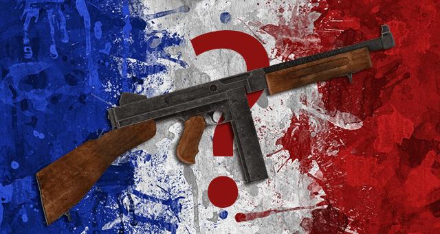 terrorismo-in-francia-attentato-parigi-gennaio-2015