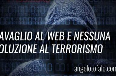 dl-antiterrorismo-angelo-tofalo