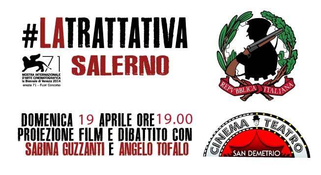 Trattativa_Poster_Venezia_01-1-g-plus