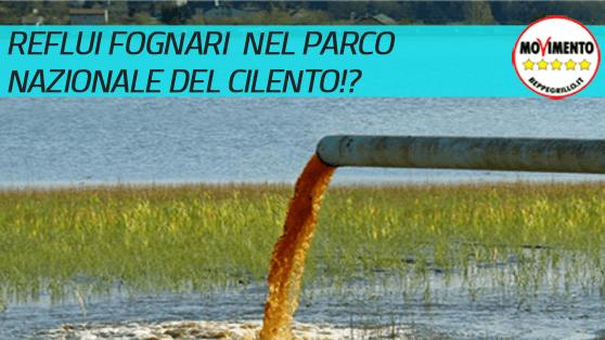 Reflui-Parco-Nazionale-Del-Cilento