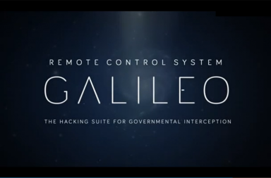 galileo software spia hackingteam