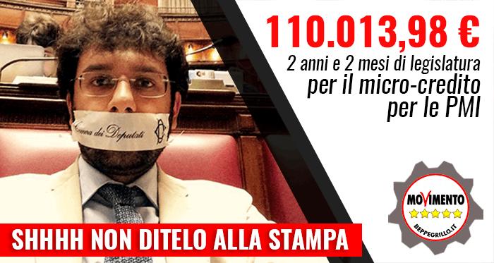 angelo-tofalo-restituzione-stipendio-parlamentare-2015-620x330