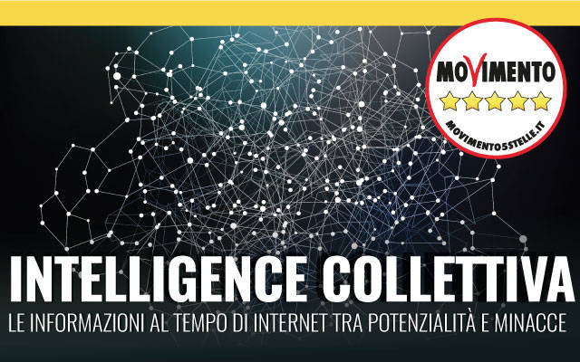 intelligence-collettiva-blog-angelo-tofalo
