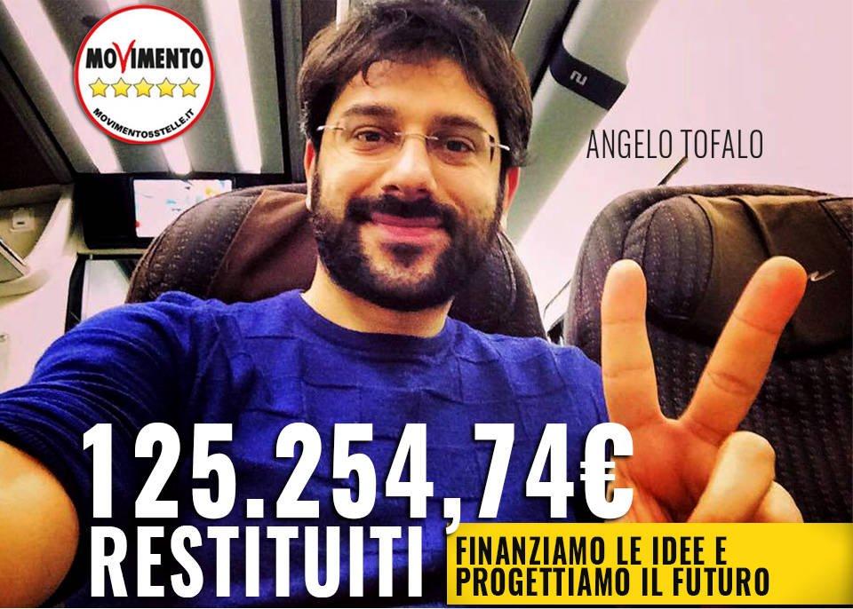 angelo-tofalo-rendicontazione-idee-italiani-pmi-parlamento