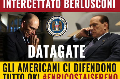 datagate-nuovo