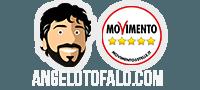 Angelo Tofalo Movimento 5 Stelle