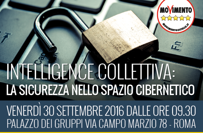 Meme_Intelligence Collettiva sicurezza