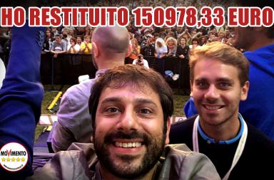 angelo-tofalo-restituisce-150-mila-euro