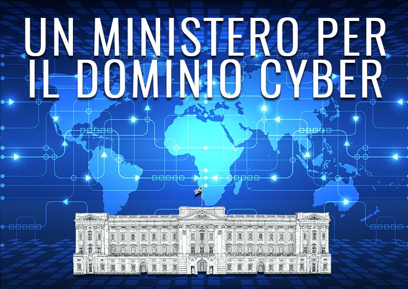 manifesto-per-evento-cyber-web-angelo-tofalo