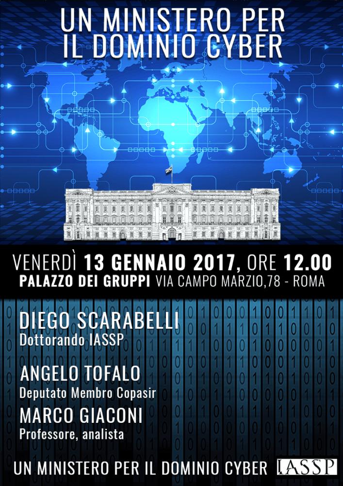 manifesto-per-evento-cyber-web-locandina