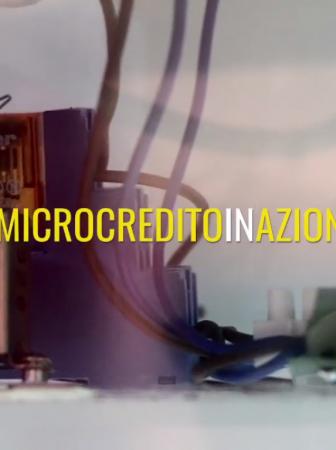 microcredito-5-stelle-salerno-pellezzano