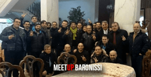 meetup-baronissi-febbraio-2017