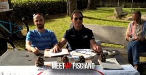 meetup-fisciano-febbraio-2017