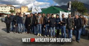 meetup-mercato-san-severino