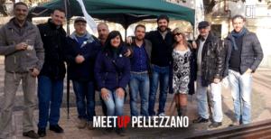 meetup-pellezzano-febbraio-2017