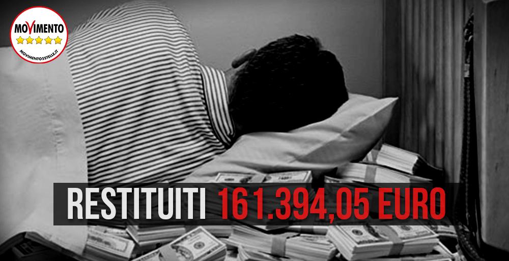 restituzione-stipendio-parlamentare-angelo-tofalo marzo 2017
