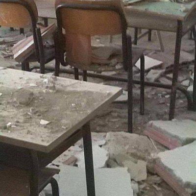 sarno scuola crolla 03