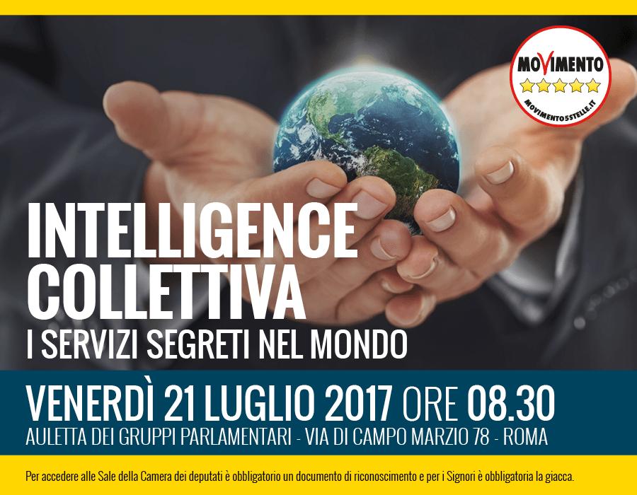 Meme_Intelligence_servizi segreti nel mondo