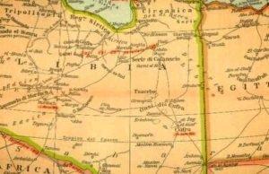 navi italiane in libia luglio2017