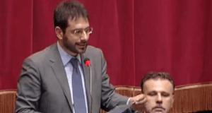 angelo-tofalo-libia-intervento-in-parlamento