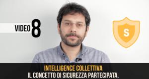 intelligence-collettiva-il-concetto-di-sicurezza-partecipata