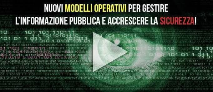 video-sicurezza-partecipata-intelligence-collettiva