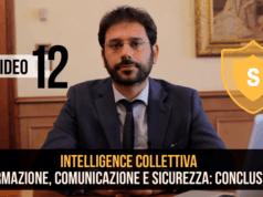 conclusioni-informazione-comunicazione-e-sicurezza-partecipata