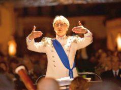 Concerto della Banda dell'Esercito diretto dal Maestro Capitano Antonella Bona